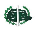 DPE - PR anuncia novos Processos Seletivos para estagiários de graduação e pós-graduação em direito