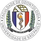 Faculdade de Odontologia da USP divulga Concurso Público