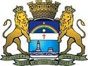 Prefeitura do Recife - PE prorroga inscrição e retifica novamente CPs 01 e 02/2014 para Auditor do Tesouro e Analista de Controle Interno