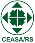 Ceasa - RS abre Processo Seletivo de várias funções