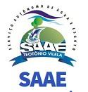 SAAE de Teotônio Vilela - AL anuncia Concurso Público
