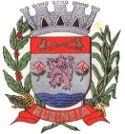 Prefeitura de Rubineia - SP abre inscrições para 94 vagas
