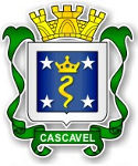Prefeitura de Cascavel - PR oferece 13 vagas de nível Fundamental e Superior