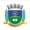 Prefeitura de Corrente - PI anuncia novo Processo Seletivo