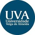UVA apresenta vagas para Assistente Administrativo e Supervisor de Atendimento