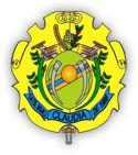 Prefeitura de Cláudia - MT fará Processo Seletivo de Agentes