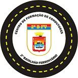 Processo Seletivo é anunciado pelo 2º Batalhão Ferroviário - MG