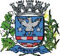Prefeitura de Populina - SP abre seletivas com 14 vagas e formação de cadastro reserva