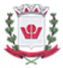 Prefeitura de Carmo da Cachoeira - MG retifica edital de Concurso Público