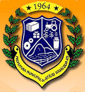 Prefeitura de Atílio Vivacqua - ES abre vagas para Professores de até R$ 1.016,64