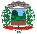 Prefeitura de Guarujá do Sul - SC realiza Processo Seletivo