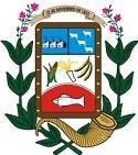 Prefeitura de Piracanjuba - GO divulga novo Processo Seletivo com 94 oportunidades