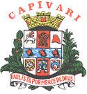 Diversas vagas de trabalho no PAT de Capivari - SP