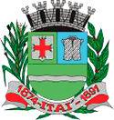 Prefeitura de Itaí - SP abre Processo Seletivo para a Secretaria Municipal da Saúde