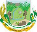 Prefeitura de Pindorama do Tocantins - TO retifica mais uma vez edital do Concurso