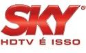 SKY contrata profissionais em São Paulo - SP e Juiz de Fora - MG