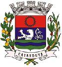 PAT de Catanduva - SP oferece novas vagas de trabalho