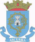 Prefeitura de Ascurra - SC disponibiliza vagas de vários níveis