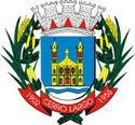 Concurso Público é divulgado pela Prefeitura de Cerro Largo - RS