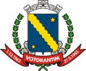 Guarda Civil de Votorantim - SP abre 30 vagas
