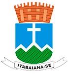 Prefeitura de Itabaiana - SE anuncia nova retificação de Concurso Público