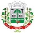 Prefeitura de Toledo - PR abre 107 vagas para diversos Níveis e Cargos