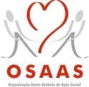 OSAAS de Macatuba - SP prorroga inscrições de Processo Seletivo
