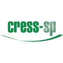 CRESS - SP abre Concurso Público com oportunidades em várias cidades
