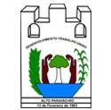 Prefeitura de Alto Paraíso - RO retifica edital de Processo Seletivo
