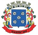 12 vagas para Agente de Combate a Endemias na Prefeitura de Diamantina - MG