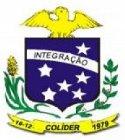 É retificado o Processo Seletivo realizado pela Prefeitura de Colíder - MT