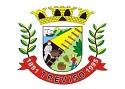 Prefeitura de Treviso - SC torna público Processo Seletivo para Docentes
