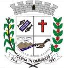 Prefeitura de Fartura - SP retifica Concurso Público com 48 vagas