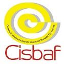 Novo Processo Seletivo é promovido pelo CISBAF