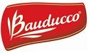Em Guarulhos - SP, Bauducco divulga vagas de emprego