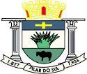 Pilar do Sul - SP prorroga inscrições do concurso 001/2011