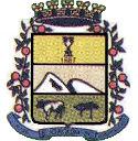 Prefeitura de São Joaquim - SC divulga nova retificação do Edital nº. 001/2013