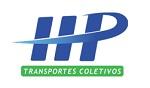 HP Transportes Coletivos abre mais de 170 vagas de emprego em Goiânia - GO