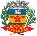 4 vagas para professor na Prefeitura de Clementina - SP