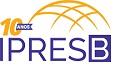 Concurso Público do IPRESB - SP é retificado, confira as alterações