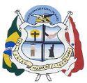 Prefeitura de Baião - PA abre 192 vagas para todos os níveis de ensino