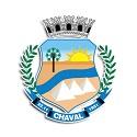 Prefeitura de Chaval - CE anuncia novo Processo Seletivo