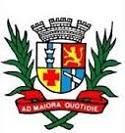 MPE - PE recomenda a suspensão do Concurso da Prefeitura de Carpina