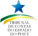 TCE - PI prorroga inscrições do concurso nº 1/2014 com 11 vagas de nível superior