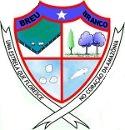 Prefeitura de Breu Branco - PA realiza novo Processo Seletivo com mais de 270 vagas disponíveis