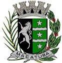 Prefeitura de Macatuba - SP oeferece 10 vagas para diversos cargos e níveis
