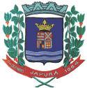 Prefeitura e SAMAE de Japurá - PR: um dos dois Concursos Públicos passou por retificação