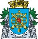 Prefeitura do Rio de Janeiro - RJ divulga Conteúdo Programático do Concurso