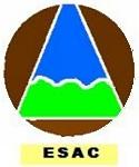 Esac - RJ prorroga inscrições do edital 001/2012