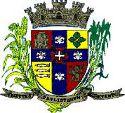 Prefeitura de Iguape - SP retifica edital 02/2014 com nove vagas